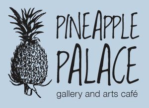 Pineapple Palace
