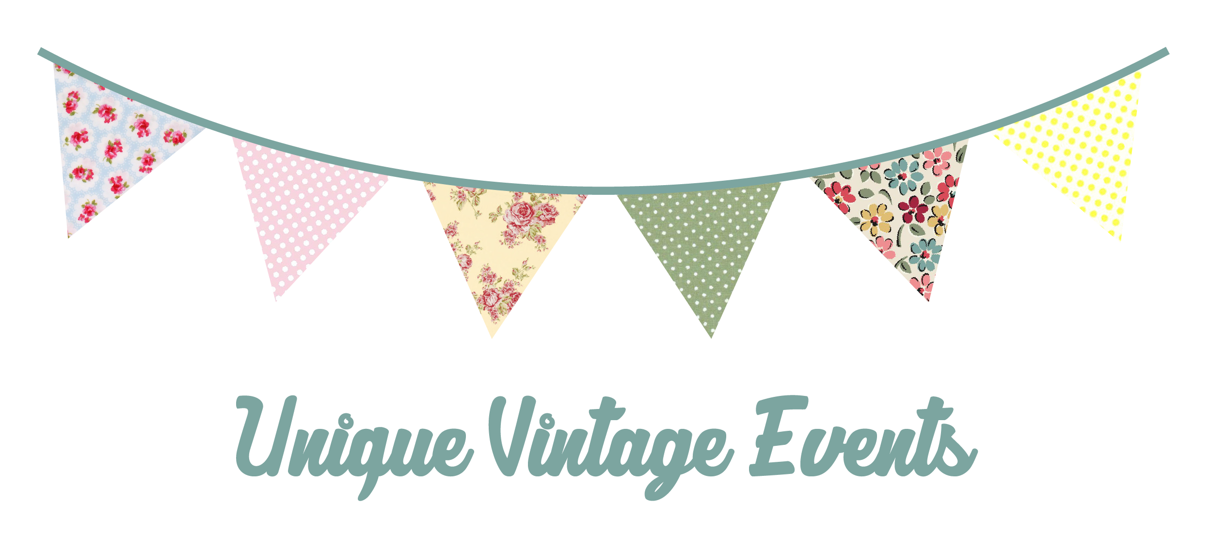Unique Vintage Events